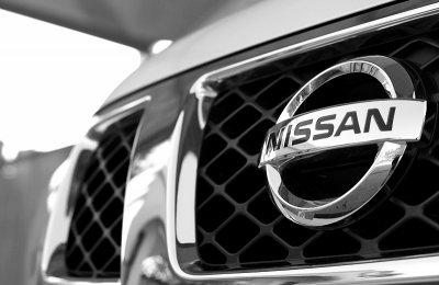 İzmir'de Nissan Ustası