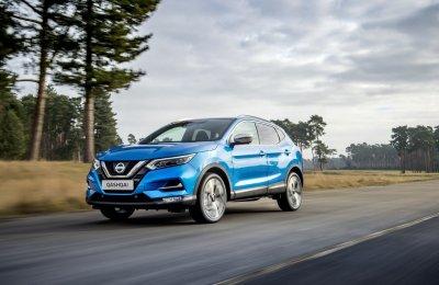 Nissan Özel Servis Tavsiyeleri