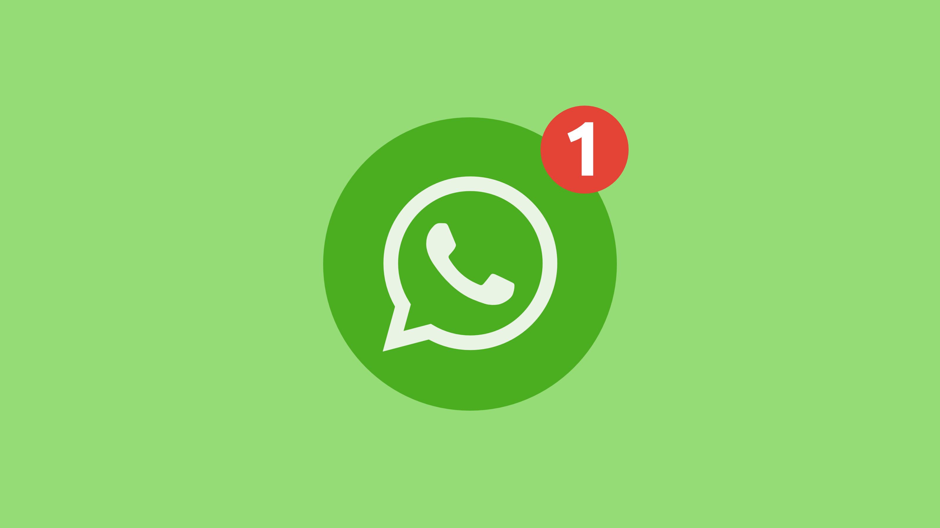 Whatsapp Randevu Hattımız Aktif
